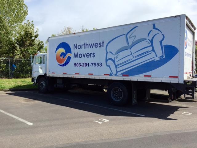 FullSizeRender Truck